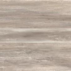 Grande XXL Horizon 832 Терезина 47560