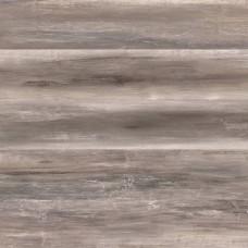 Grande XXL Horizon 832 Сузано 47565 (6шт)