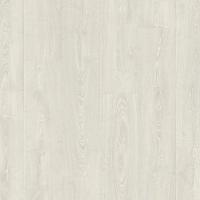 IMU3559 Дуб фантазийный белый