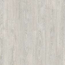 IMU3560 Дуб фантазийный светло-серый
