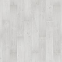 ESTETICA/ЭСТЕТИКА 933  Дуб Данвиль белый