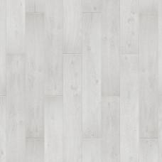 Эстетика Дуб Данвиль белый