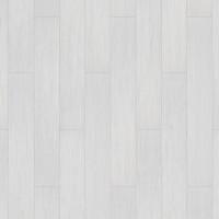 ROBINSON/РОБИНЗОН 833 PR Спирит белый