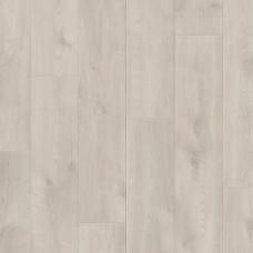 Uppsala pro Дуб изысканный серый L1249-05039