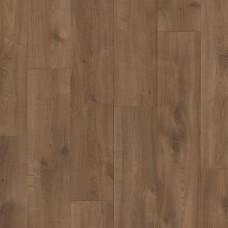 Uppsala pro Дуб изысканный коричневый L1249-05029