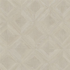 Elements UNICLIC 4V 8/33 L1243-04502 Дуб Дворцовый серый (4 шт)
