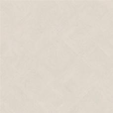 Elements UNICLIC 4V 8/33 L1243-04509 Травертин серый  (4 шт)