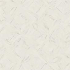 Elements UNICLIC 4V 8/33 L1243-04505 Мрамор калакатта серый  (4 шт)