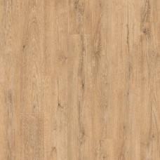 Skara pro Дуб серый Барнхаус L1251-04305