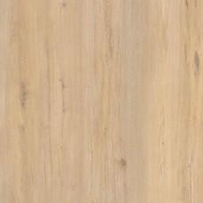 Grunhof 4V 832 D1836 Дуб Сируп (8 шт) (ФАСКА)
