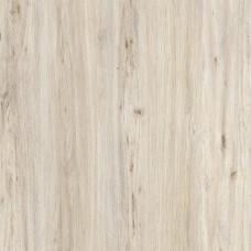 Grunhof 832 D4849 Дуб Кристал  (8 шт)
