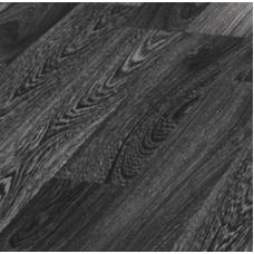 05-11 пол DYNAMIC plus D2955   (черно-белый)
