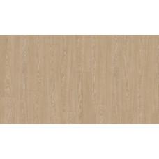 05-13 пол Exquisit D3672 V4 (Дуб Турин)