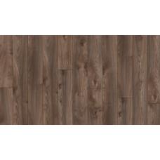 05-18 пол MAMMUT D4791 (Дуб коричневый Макро)