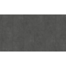 05-012 пол MEGA Plus D4679 (Лофт темный)