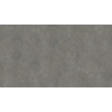 05-012 пол MEGA Plus D4680 Лофт серый