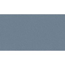 TRAVERTIN BLUE 01/Травертин BLUE 01