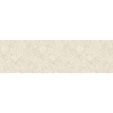 DISCOVERY MINOS 1 /Дискавери Минос 1
