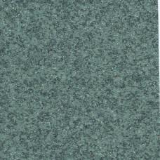 MODA 121606/Мода121606