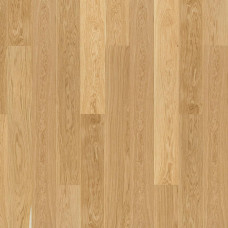 SINT. EUROPLANK OAK NATURAL MIB 2000X140(Дуб Натур)