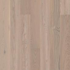 RUMBA - Дуб Модерн Серый 1-полосный