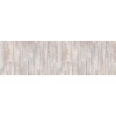 SALSA ART - Дуб MOON RIVER 3-полосный