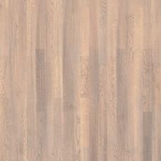 SALSA ART - Дуб CHILLED CREAM 3-полосный