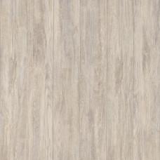 SALSA ART - Ясень WHITE CANVAS 3-полосный