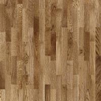 SAMBA  Дуб Антик/Oak Antique  3-полосная