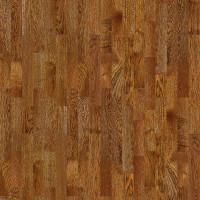 SAMBA  Дуб Медовый/Oak Honey  3-полосная
