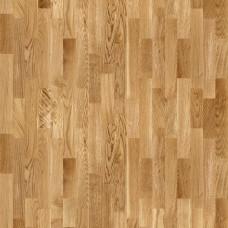 SAMBA  Дуб Натур/Oak Nature  3-полосная