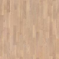 SAMBA  Дуб Ванильный браш/Oak Vanilla BR   3-полосная