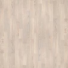 SAMBA  Дуб Кремовый/Oak Cream  3-полосная