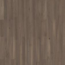 SAMBA  Дуб Графит браш/Oak Graphite BR - 3-полосная