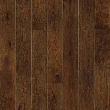 TANGO Дуб Тмин браш/Oak Cumin BR  1-полосный