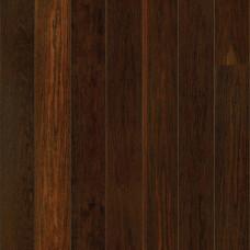 TANGO Дуб Ява браш/Oak Java BR  1-полосный