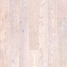 TANGO Дуб Лазурный браш/Oak Azure DG  1-полосный