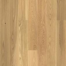 TANGO Дуб Барон браш/Oak Baron BR  1-полосный