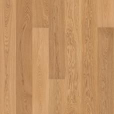 TANGO Дуб Саванна Премиум браш/Oak Savanna Premium   1-полосный