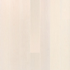TANGO ART  Жемчужный Дубай браш/Pearl Dubai BR  1-полосный