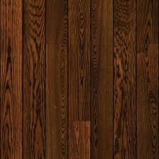 TANGO ART  Браун Барселона браш/Brown Barcelona BR  1-полосный