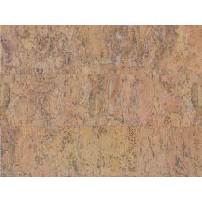 Пробк.стеновой Wic Dekwall Ambience Stone Art Oyster TA22002 Waxed 600x300x3