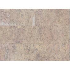 Пробк.стеновой Wic Dekwall Ambience Stone Art Pearl TA23002 Waxed 600x300x3