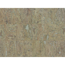 Пробк.стеновой Wic Dekwall Ambience Stone Art Platinum TA24002 Waxed 600x300x3