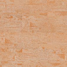 Пробк.стеновой Wic Dekwall Brick Apricot Brick RY4V001 ЛАК 900x300х3