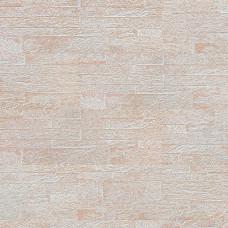 Пробк.стеновой Wic Dekwall Brick Concrete Brick RY4T001 ЛАК 900x300х3