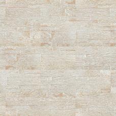 Пробк.стеновой Wic Dekwall Brick Sand Brick RY4R001 ЛАК 900x300х3