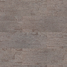 Пробк.стеновой Wic Dekwall Brick Steel Brick RY4U001 ЛАК 900x300х3