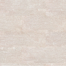 Пробк.стеновой Wic Dekwall Brick White Brick RY4S001 ЛАК 900x300х3