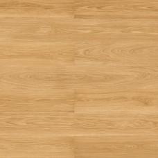 Пробк.пол Wic Wood Essence Classic Prime Oak D8F4001 1830х185х11,5 NPC ЛАК 4V 32 Кл (6шт)